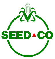 Seed CO